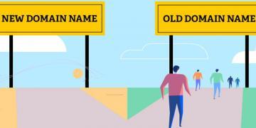 проверить домен на историю